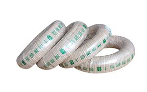 环保弹簧线镀镍线-惠州丰瑞不锈钢镀镍线生产厂家