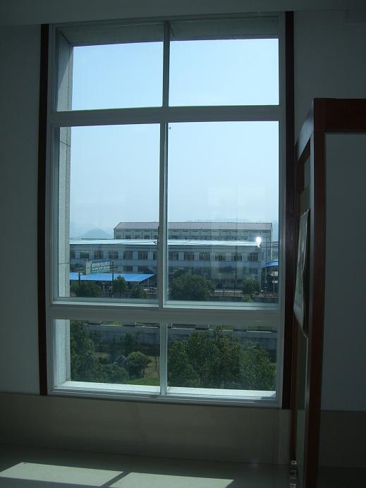 天津顶立牌隔音门窗降噪音国内第一品牌隔音玻璃窗