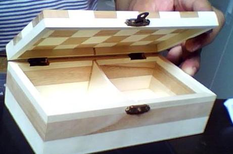 山东木制包装盒厂家,精美礼品包装盒销售