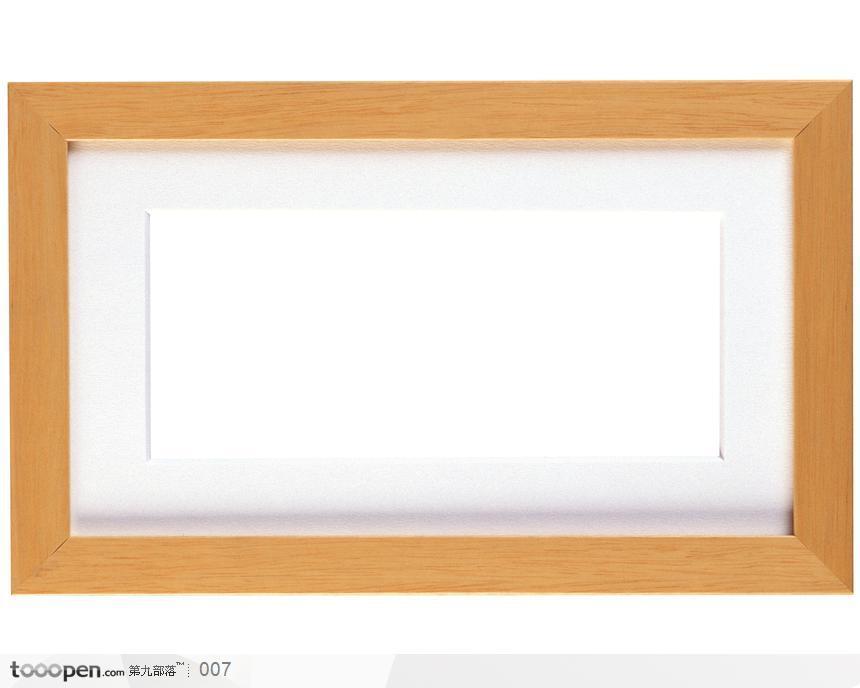 背景 背景图片 边框 家具 镜子 模板 设计 矢量 矢量图 梳妆台 素材