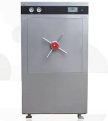 YXQ.WF系列卧式矩形压力蒸汽灭菌器
