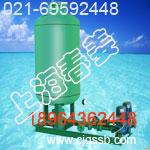 石嘴山自动补水装置