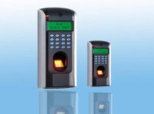 上海普陀区长寿路电子门禁安装维修 指纹门禁系统安装