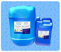 除垢剂除锈剂,东莞金泉品质,18年专业从事中央空调水处理