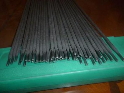 供应 日本神钢NB-17碳钢焊条 E6019焊条