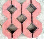 水渠护坡模具,拱形护坡模具,三叉护坡模具