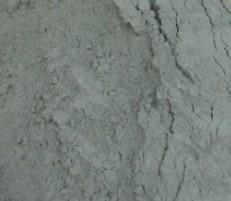 南昌聚合物抗裂砂浆