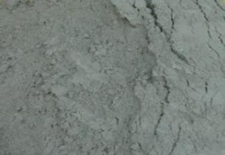 界面剂、界面砂浆