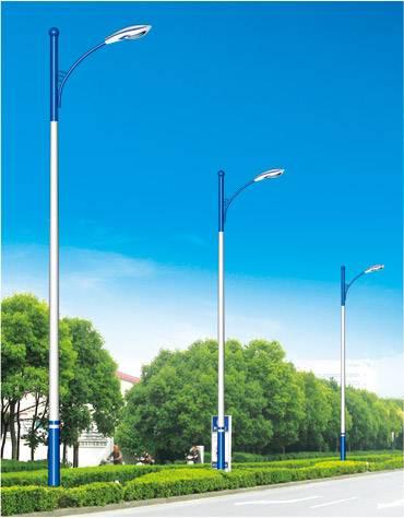 成都LED路灯生产厂家
