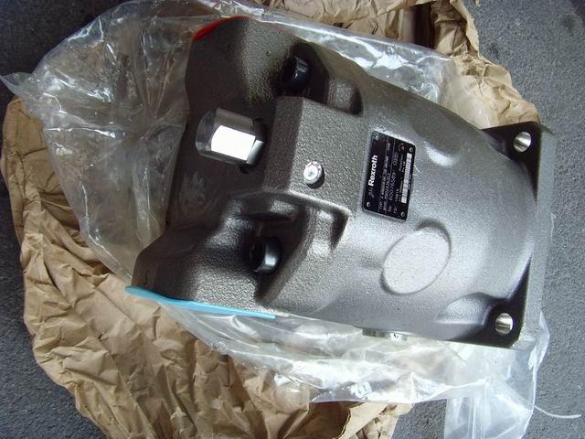 A10VSO71DFR/31R-PPA12N00