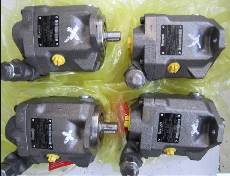 上海韦米机电设备有限公司的形象照片
