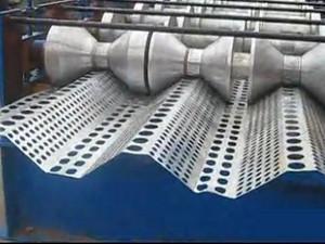 山东省供应防风抑尘网设备