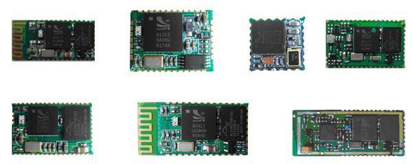 回收模块,收购蓝牙模块,芯片,手机配件等电子元件