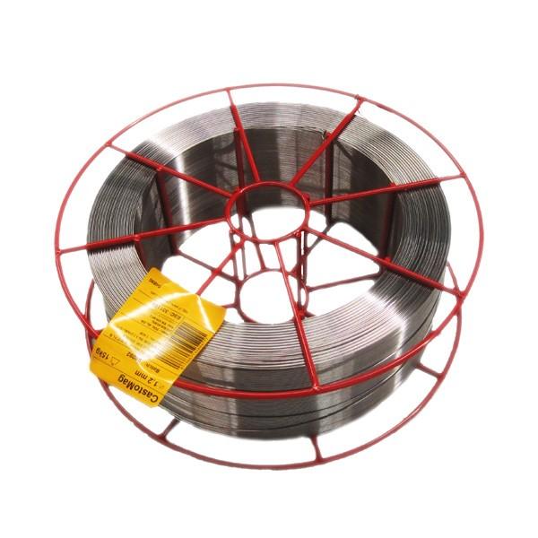 CastoTig®德国焊丝45507W