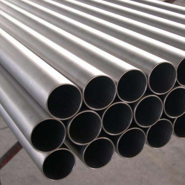 114×3无缝卫生级不锈钢管温州最大规格满足客户