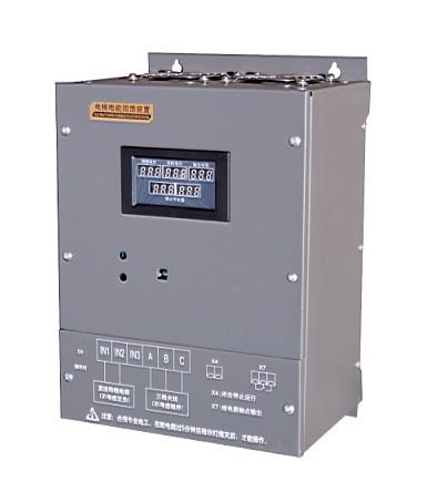 前景光电电梯电能回馈装置