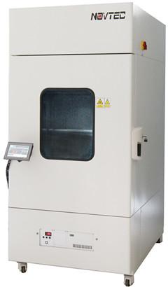 UV系列紫外湿热加速老化试验箱---上海/苏州/无锡/南京