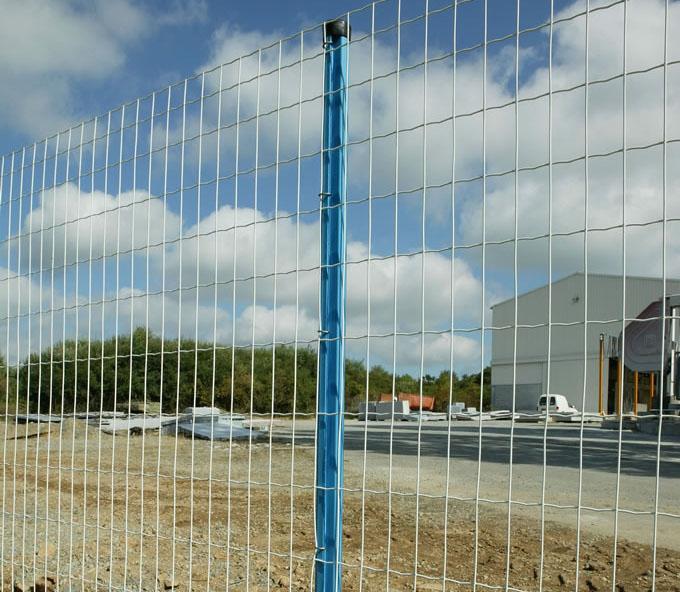 圈山护栏网|圈山养鸡养鸭网|铁丝网围栏