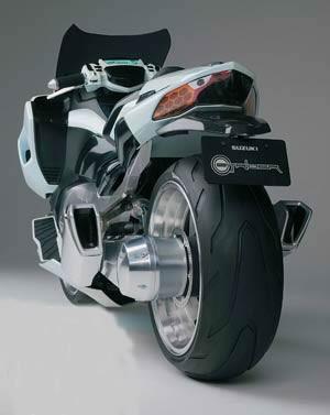 供应铃木SV650蒙面超人摩托车价格