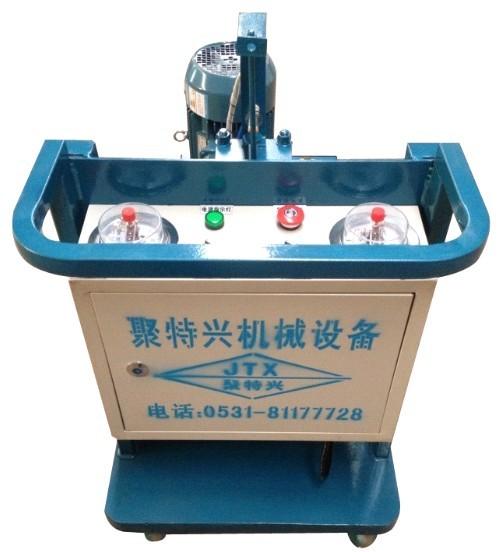 供应立式氮气充氮车