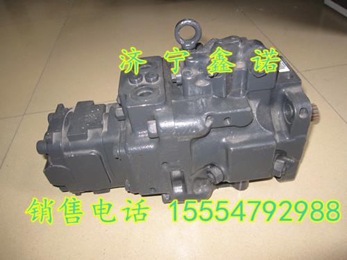 小松pc200/220涡轮增压器现货价格优势