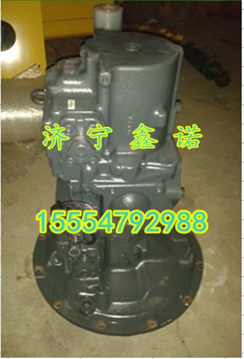 小松液压泵价格挖掘机配件主泵纯正配件