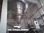 咖啡专用喷雾干燥机