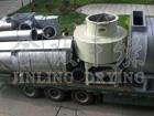 硫酸钡专用干燥设备