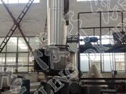 菌丝体专用干燥设备