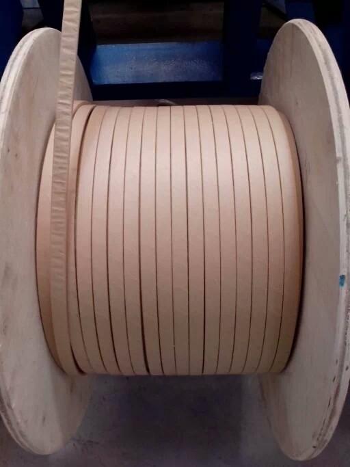 河南全新电磁线--漆包线,质量的保证,诚信于客户