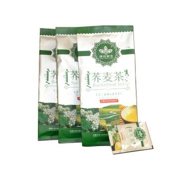 清谷新禾荞麦茶(特产袋泡茶