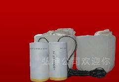 单陶型硫酸铜参比电极