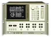 HP8510B微波网络分析仪销售回收厂家.且行且珍惜