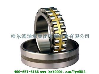 圆柱滚子轴承NU305E 哈尔滨轴承厂直供