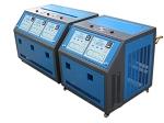 热定型温控机,皮革热定型温控机