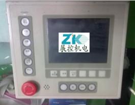 三菱人机界面ET-940BH维修及二手机和配件
