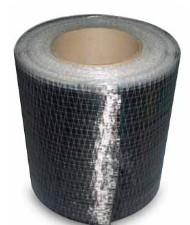 成都碳纤维布价格