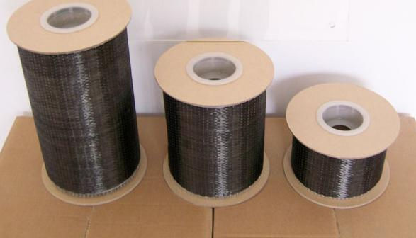 营口碳纤维布价格