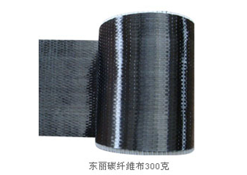 南京碳纤维布价格