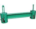 横担整定弹簧支吊架T5