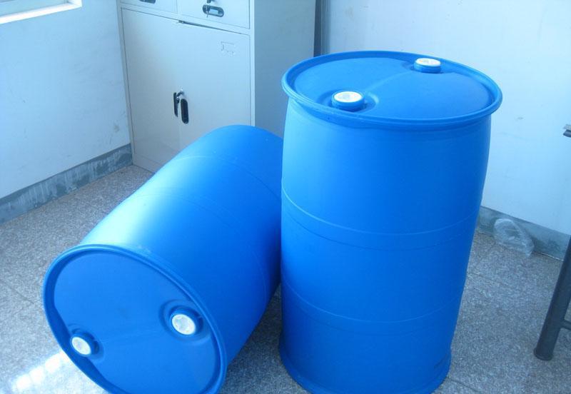 l升公斤-...L塑胶桶160kg塑料罐125升化工桶