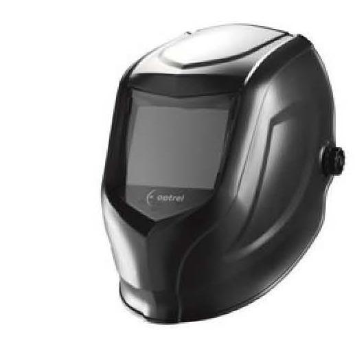 优惠现货供应optrel焊接头盔P550