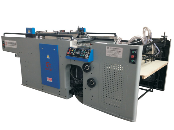 供应批发丝印机 丝网印刷机  全自动丝印机 丝印机厂家 丝印机械