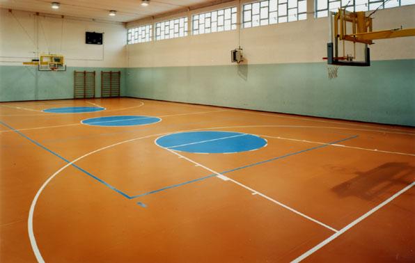 os欧氏专业篮球地胶,篮球塑胶运动地胶,篮球塑胶场地地胶