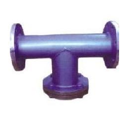 T型过滤器,T型过滤器价格,T型过滤器型号.抚顺石油机械厂