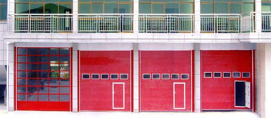 隔声门|消声门|消音门/静音门/发电房隔音门|