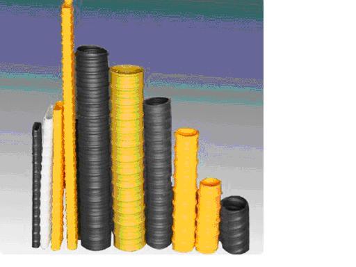 海南省海口市秀英区堤坝价格加筋软式头格省工土工布销售