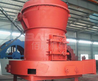 400目雷蒙磨粉机_佰辰机械磨粉设备_雷蒙磨价位