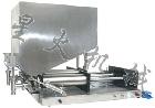 广州灌装机 酱类灌装机 颗粒酱状灌装机