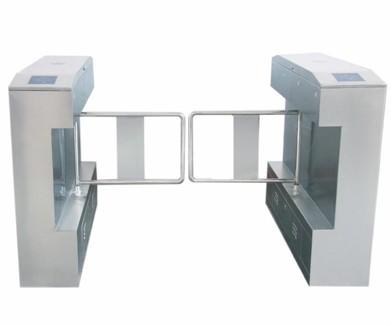 宝鸡专业生产管理系统、停车场系统、门禁系统、收费系统